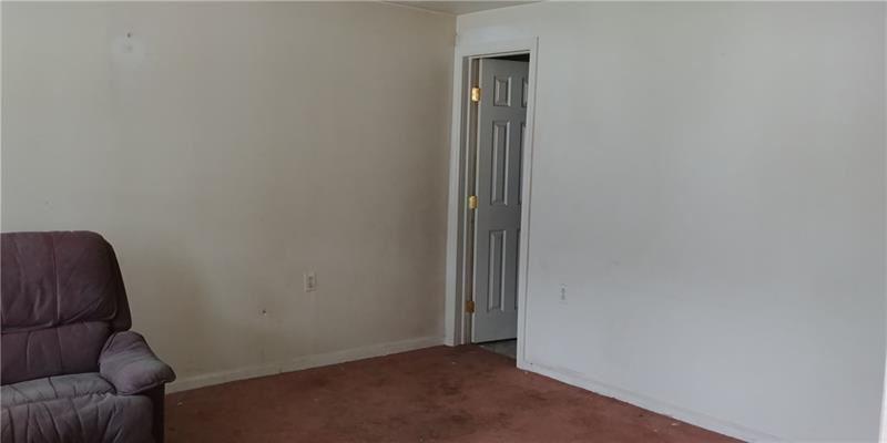937 Horning Rd., Baldwin, PA - USA (photo 2)