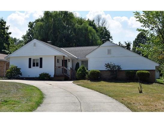 4934 Gleeten Rd, Richmond Heights, OH - USA (photo 1)