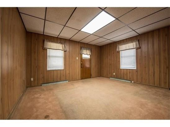 132 Pine St, Rillton, PA - USA (photo 5)