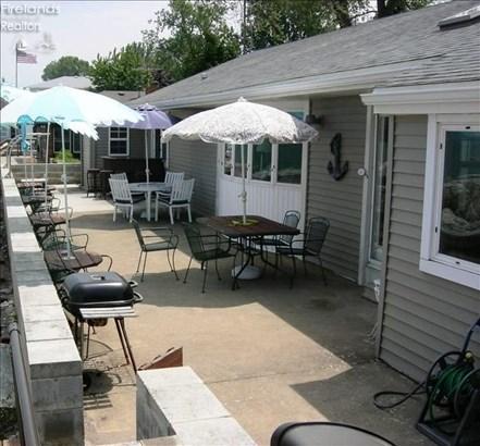 8317 N Division Street, Oak Harbor, OH - USA (photo 4)