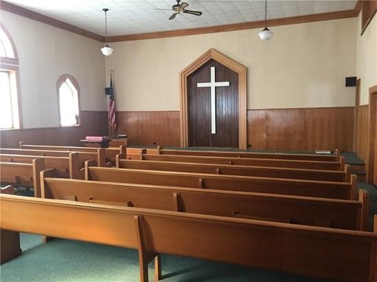 5408 Church Street, Ashville, NY - USA (photo 5)