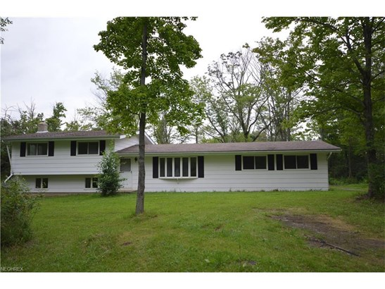 13630 Woodin Rd, Chardon, OH - USA (photo 1)