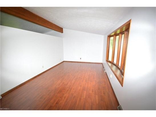 13630 Woodin Rd, Chardon, OH - USA (photo 2)