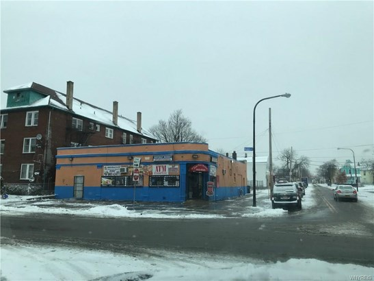 385 Busti Avenue, Buffalo, NY - USA (photo 1)