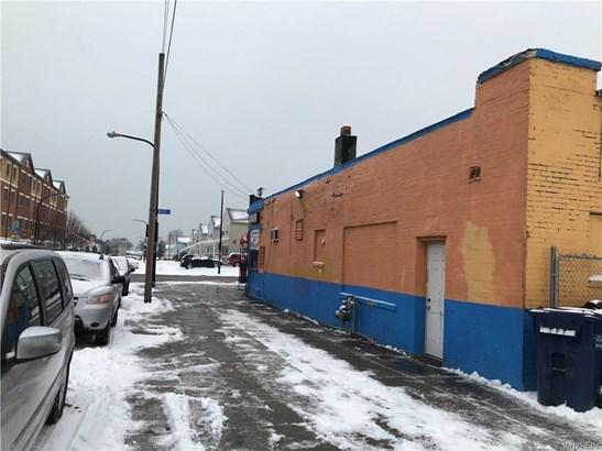 385 Busti Avenue, Buffalo, NY - USA (photo 2)