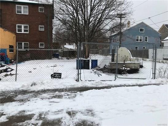 385 Busti Avenue, Buffalo, NY - USA (photo 4)