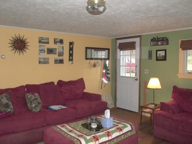 108 Garntham Lane, Pleasantville, PA - USA (photo 2)