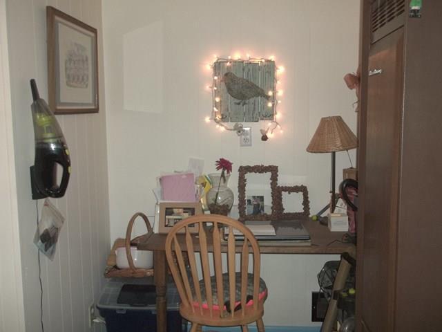 108 Garntham Lane, Pleasantville, PA - USA (photo 5)