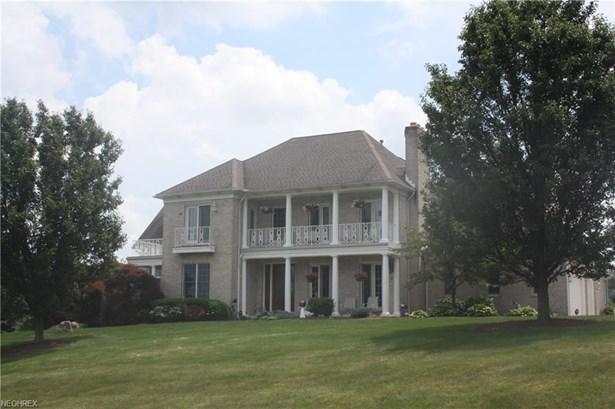 1552 Lantern Hill Dr, Wadsworth, OH - USA (photo 1)