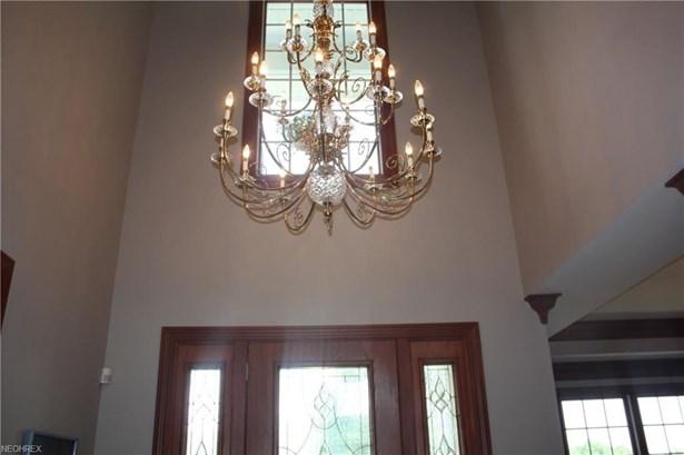 1552 Lantern Hill Dr, Wadsworth, OH - USA (photo 3)