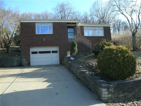 5038 Walton Rd., Jefferson Hills, PA - USA (photo 1)