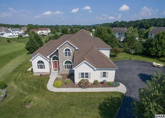 3 Mulberry Ct, Boiling Springs, PA - USA (photo 2)