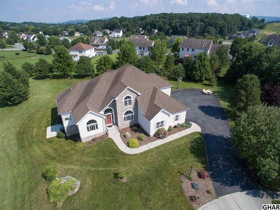 3 Mulberry Ct, Boiling Springs, PA - USA (photo 3)