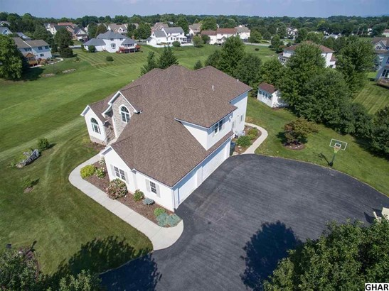 3 Mulberry Ct, Boiling Springs, PA - USA (photo 4)