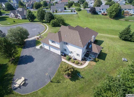 3 Mulberry Ct, Boiling Springs, PA - USA (photo 5)