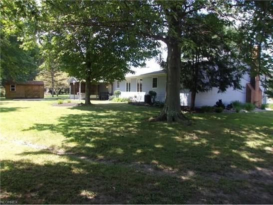 551 Meadowland Ct, Hubbard, OH - USA (photo 3)