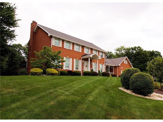 267 Lancewood Place, Hempfield, PA - USA (photo 1)