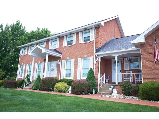 267 Lancewood Place, Hempfield, PA - USA (photo 2)