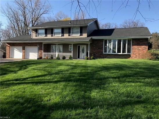 7242 Akins Rd, North Royalton, OH - USA (photo 1)