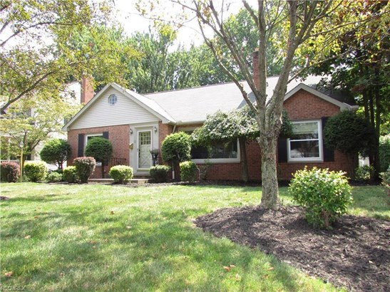 18971 Coffinberry Blvd, Fairview Park, OH - USA (photo 1)