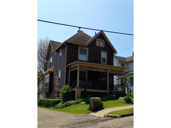 445 Lorain St, Sharon, PA - USA (photo 2)