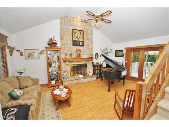 4622 Windbrook Dr, Murrysville, PA - USA (photo 2)