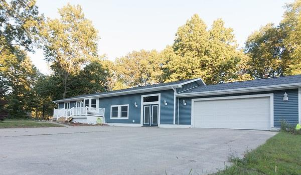 9881 Southlawn Cr, Jerome, MI - USA (photo 4)