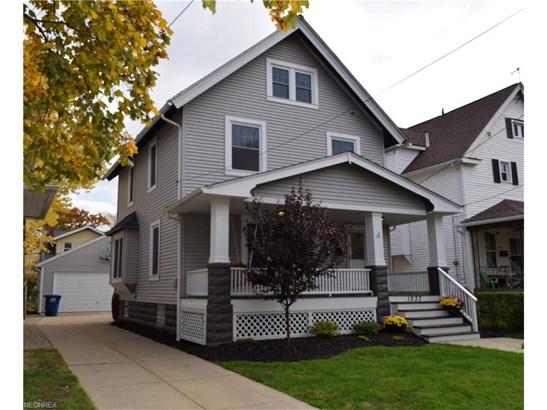 1537 Winton Ave, Lakewood, OH - USA (photo 2)