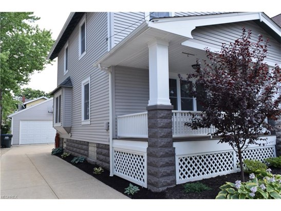 1537 Winton Ave, Lakewood, OH - USA (photo 3)