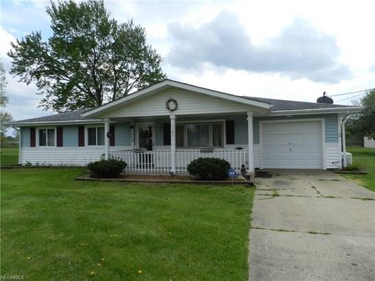 1186 Gaynelle Ave, Streetsboro, OH - USA (photo 1)