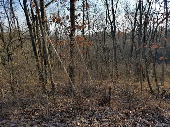 3621 North Hills Road (lot 1), Murrysville, PA - USA (photo 2)
