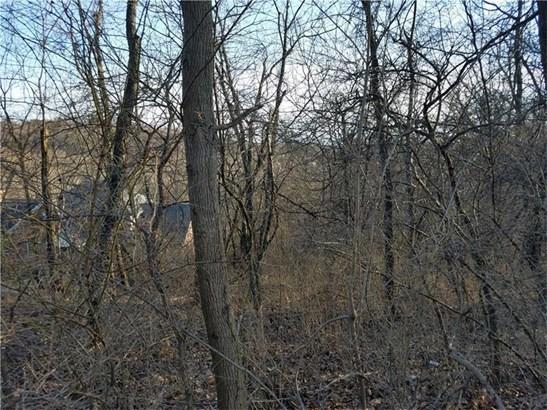 3621 North Hills Road (lot 1), Murrysville, PA - USA (photo 4)