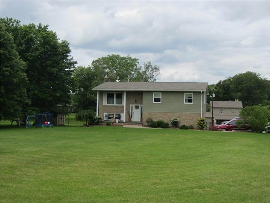 35 Vargo Lane, Graceton, PA - USA (photo 2)