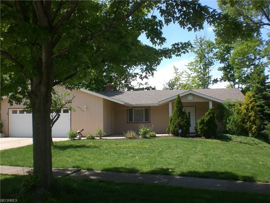 13950 Delaware Dr, Middleburg Heights, OH - USA (photo 1)