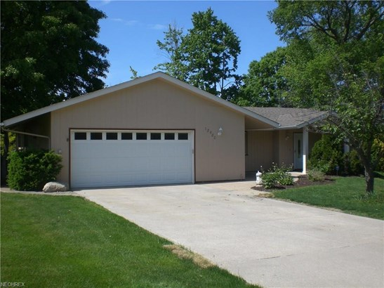 13950 Delaware Dr, Middleburg Heights, OH - USA (photo 2)