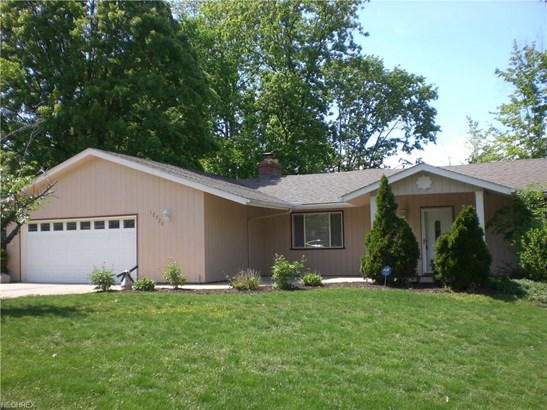 13950 Delaware Dr, Middleburg Heights, OH - USA (photo 3)
