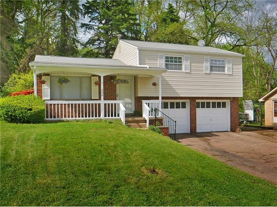 208 Nassau Drive, Plum, PA - USA (photo 2)