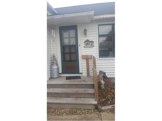 22711 Nicholas Ave, Euclid, OH - USA (photo 4)