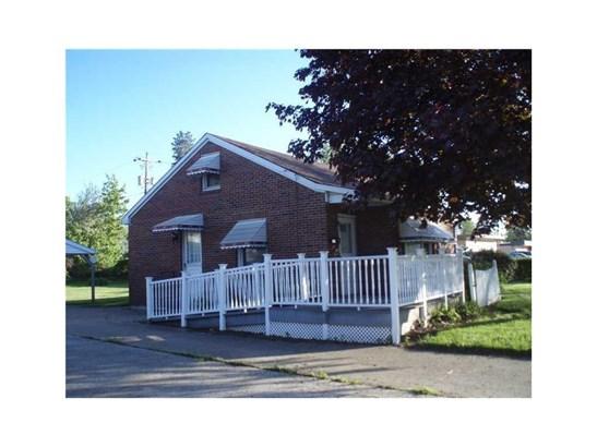 1831 E 38 Street, Erie, PA - USA (photo 1)