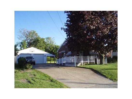 1831 E 38 Street, Erie, PA - USA (photo 2)