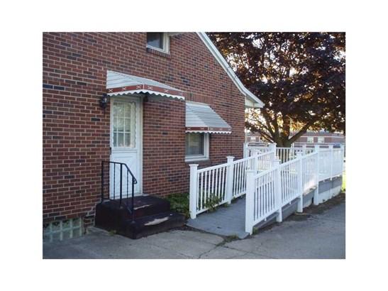 1831 E 38 Street, Erie, PA - USA (photo 3)