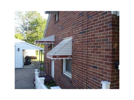 1831 E 38 Street, Erie, PA - USA (photo 4)