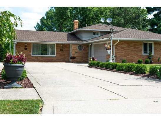 1139 N Skyline Dr, Seven Hills, OH - USA (photo 1)