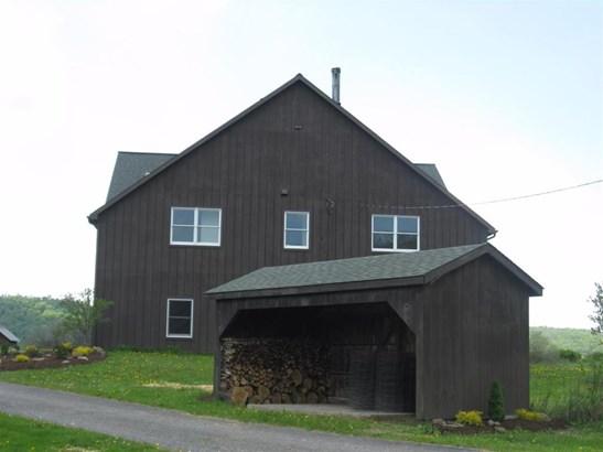 1182 County Road 19, Norwich, NY - USA (photo 4)