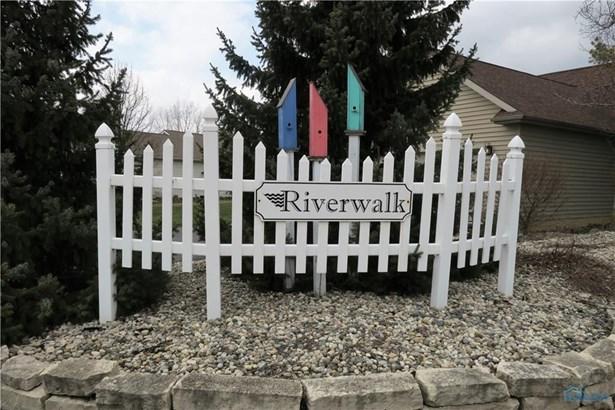 1444 Riverwalk, Waterville, OH - USA (photo 3)