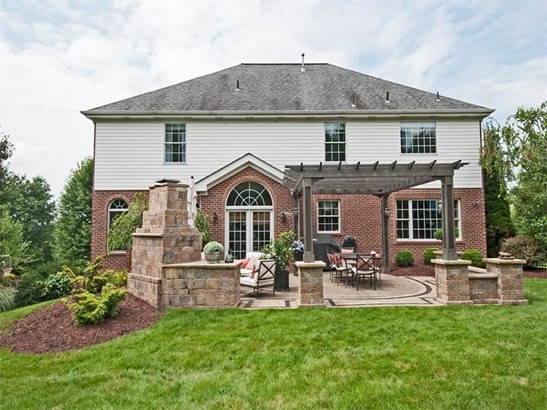 204 Bridle Trail, Venetia, PA - USA (photo 2)