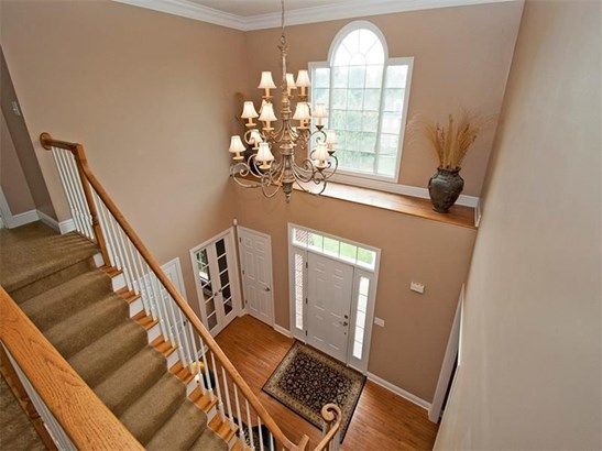 204 Bridle Trail, Venetia, PA - USA (photo 5)