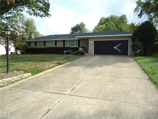 2834 Greenridge Rd, Norton, OH - USA (photo 1)