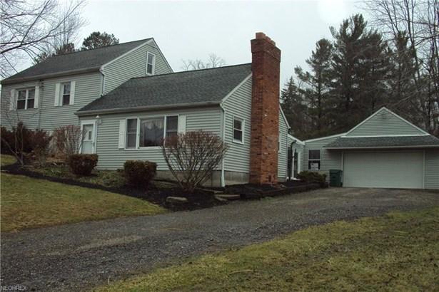 14713 Hillview Rd, Newbury, OH - USA (photo 1)
