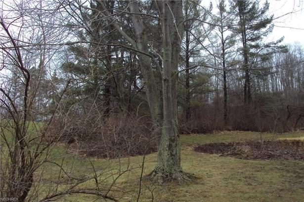 14713 Hillview Rd, Newbury, OH - USA (photo 2)